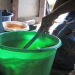 8_13_making juice